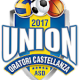 UNION OR. CASTELLANZA
